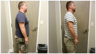 Maxlife Weight Loss Body Balancing Reviews