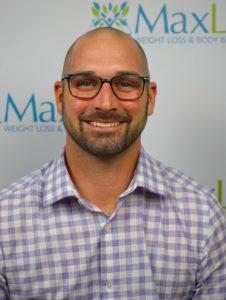 Maxlife Weight Loss Body Balancing Technology Based Weight Loss
