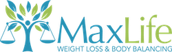 MaxLife Weight Loss & Body Balancing